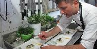 http://www.ragusanews.com//immagini_articoli/11-03-2017/kiste-locale-chef-stellato-pietro-agostino-100.jpg