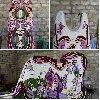 https://www.ragusanews.com//immagini_articoli/11-03-2018/cavalcata-donnalucata-vinto-gruppo-arte-tradizioni-100.jpg