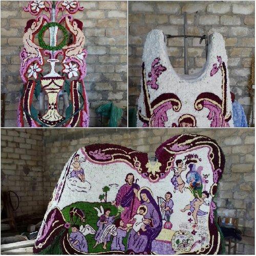 https://www.ragusanews.com//immagini_articoli/11-03-2018/cavalcata-donnalucata-vinto-gruppo-arte-tradizioni-500.jpg