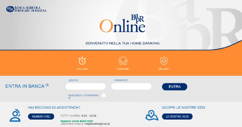 https://www.ragusanews.com//immagini_articoli/11-03-2019/banca-agricola-ragusa-rifatta-sito-500.png