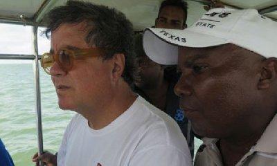 https://www.ragusanews.com//immagini_articoli/11-03-2019/sebastiano-tusa-uomo-sfidato-ignoto-240.jpg