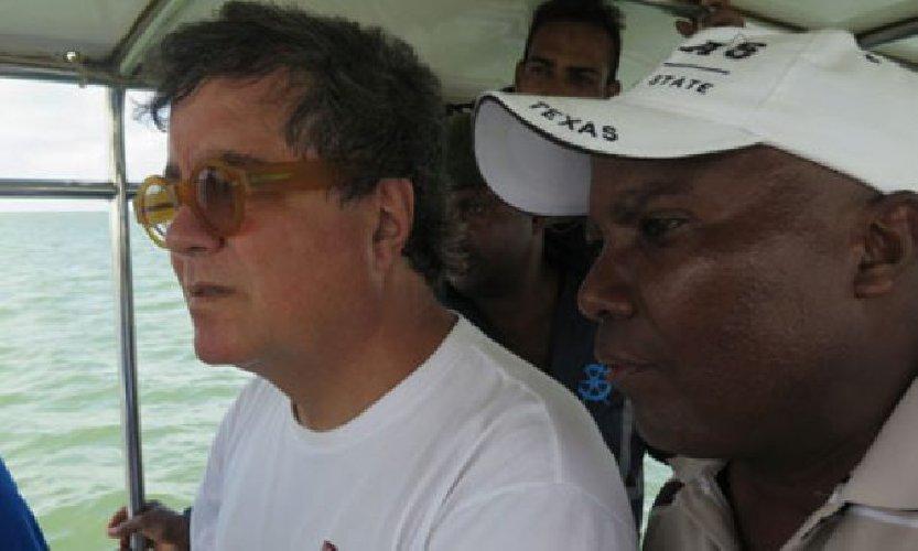 https://www.ragusanews.com//immagini_articoli/11-03-2019/sebastiano-tusa-uomo-sfidato-ignoto-500.jpg