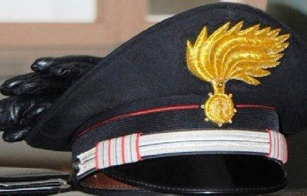 https://www.ragusanews.com//immagini_articoli/11-03-2021/carabiniere-muore-dopo-il-vaccino-a-trapani-ma-autopsia-smentisce-nesso-280.jpg