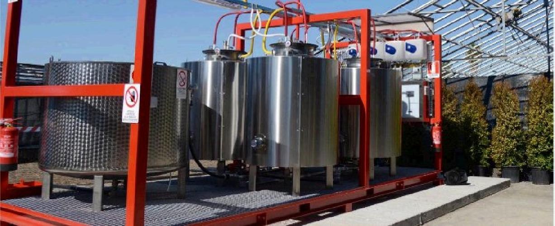 https://www.ragusanews.com//immagini_articoli/11-04-2015/coca-cola-energia-elettrica-dagli-scarti-degli-agrumi-di-sicilia-500.jpg