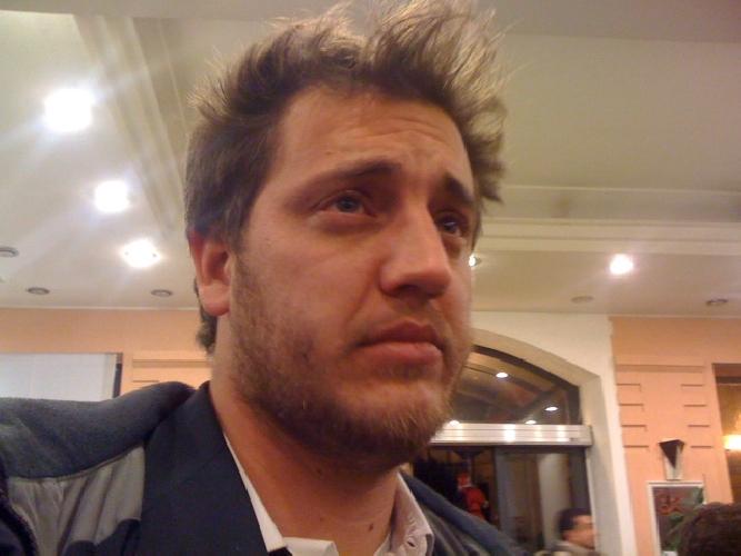 https://www.ragusanews.com//immagini_articoli/11-04-2015/elezioni-rsu-colacem-stabilimento-di-ragusa-500.jpg