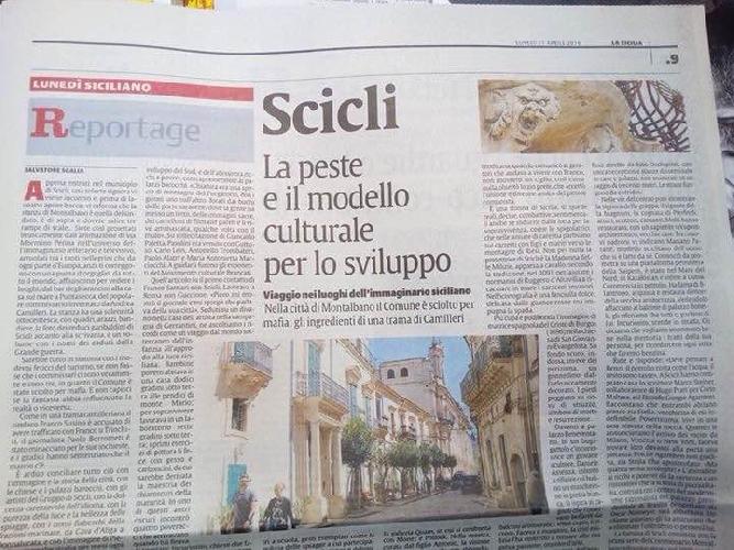 http://www.ragusanews.com//immagini_articoli/11-04-2016/su-la-sicilia-di-oggi-un-reportage-su-scicli-500.jpg