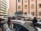 http://www.ragusanews.com//immagini_articoli/11-04-2017/allarme-bomba-evacuato-tribunale-catania-100.jpg