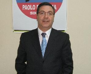 http://www.ragusanews.com//immagini_articoli/11-04-2017/decaduto-sindaco-monterosso-paolo-buscema-240.jpg
