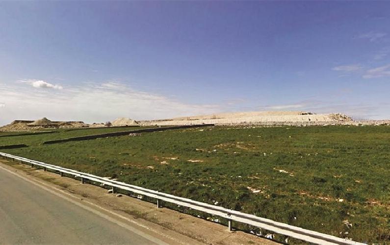 http://www.ragusanews.com//immagini_articoli/11-04-2017/impianto-biogas-casuzze-residenti-dicono-500.jpg