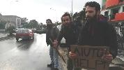 http://www.ragusanews.com//immagini_articoli/11-04-2017/rossana-mollato-baciamolemani-video-100.jpg