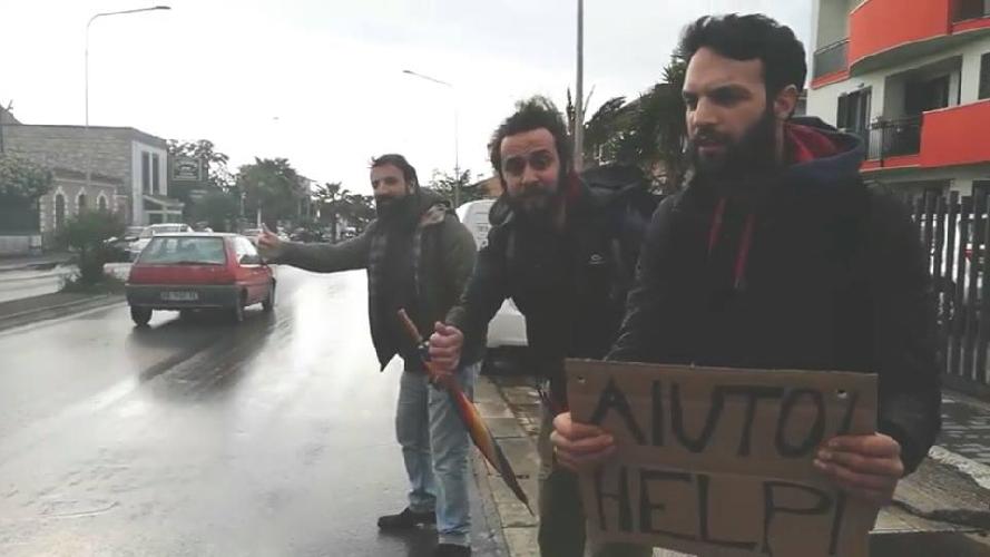 https://www.ragusanews.com//immagini_articoli/11-04-2017/rossana-mollato-baciamolemani-video-500.jpg