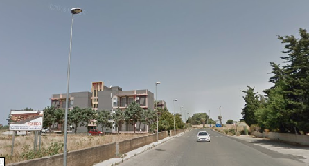 https://www.ragusanews.com//immagini_articoli/11-04-2019/si-completano-le-case-popolari-a-santa-croce-240.png