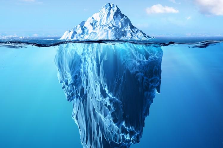 https://www.ragusanews.com//immagini_articoli/11-04-2020/coronavirus,-la-polmonite-e-solo-l-iceberg-500.jpg