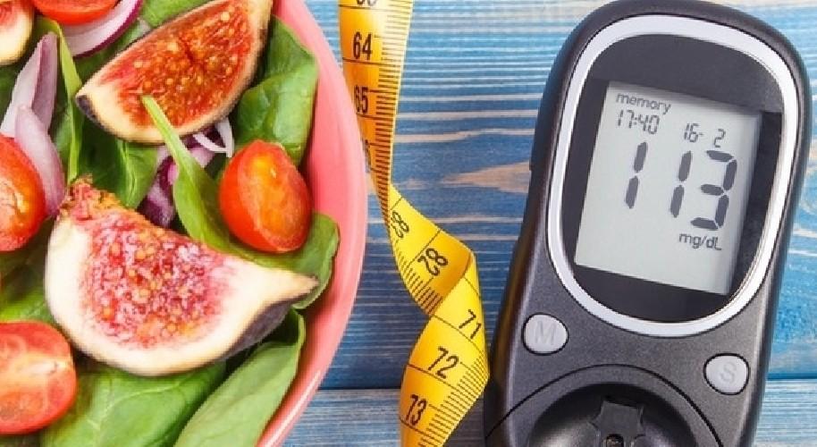 https://www.ragusanews.com//immagini_articoli/11-04-2020/la-dieta-per-i-diabetici:-cosa-magiare-500.jpg