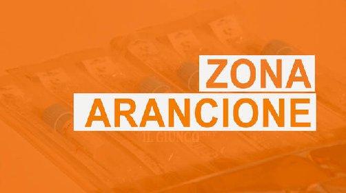 https://www.ragusanews.com//immagini_articoli/11-04-2021/il-sindaco-di-scicli-dal-15-aprile-scicli-puo-diventare-zona-arancione-280.jpg