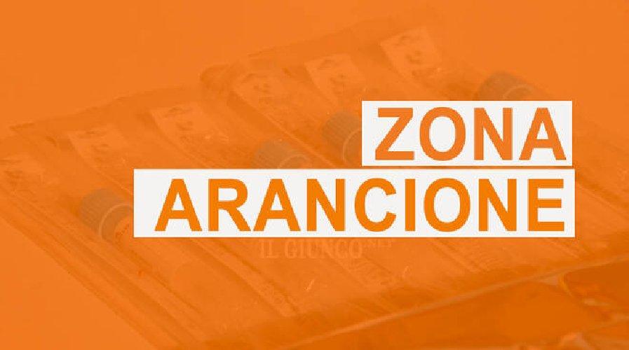 https://www.ragusanews.com//immagini_articoli/11-04-2021/il-sindaco-di-scicli-dal-15-aprile-scicli-puo-diventare-zona-arancione-500.jpg
