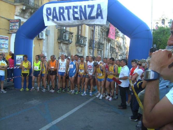 https://www.ragusanews.com//immagini_articoli/11-05-2012/podistica-i-risultati-della-libertas-scicli-500.jpg
