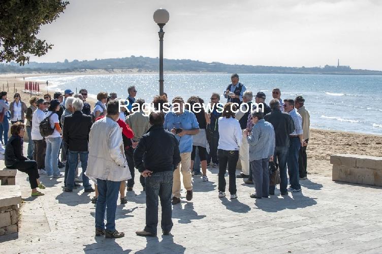 https://www.ragusanews.com//immagini_articoli/11-05-2014/quelli-del-pisciotto-a-sampieri-500.jpg