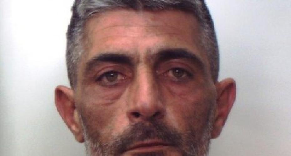 http://www.ragusanews.com//immagini_articoli/11-05-2015/droga-arrestato-francesco-amiri-500.jpg