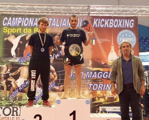 https://www.ragusanews.com//immagini_articoli/11-05-2015/kick-boxing-a-pacetto-titolo-italiano-500.jpg