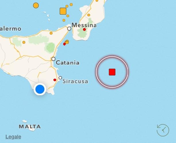 http://www.ragusanews.com//immagini_articoli/11-05-2015/scossa-di-terremoto-avvertita-nel-ragusano-500.jpg