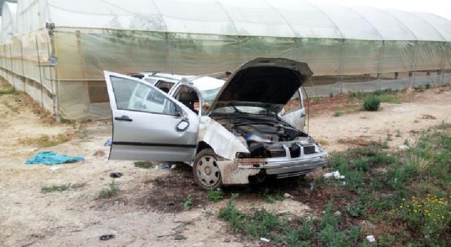 http://www.ragusanews.com//immagini_articoli/11-05-2017/acate-ribalta-auto-cinque-passeggeri-ferito-grave-500.jpg