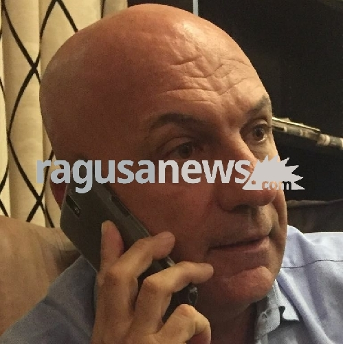 http://www.ragusanews.com//immagini_articoli/11-05-2017/comisano-pilota-laereo-papa-francesco-500.jpg