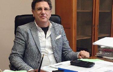 """Il deputato Mangiacavallo: """"Troppe divergenze tra il direttore e gli organi  istituzionali, inopportuna sarebbe stata la nomina di commissario""""."""