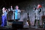 https://www.ragusanews.com//immagini_articoli/11-05-2019/botto-iniziale-per-il-circo-di-scenica-100.jpg