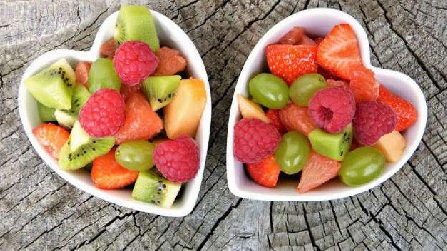 https://www.ragusanews.com//immagini_articoli/11-05-2019/dieta-maggio-e-il-mese-giusto-per-iniziare-500.jpg