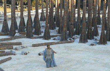 https://www.ragusanews.com//immagini_articoli/11-05-2019/troiane-gli-alberi-friuli-il-ritorno-di-maddalena-crippa-240.jpg