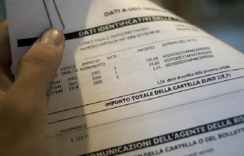 https://www.ragusanews.com//immagini_articoli/11-05-2020/cartelle-esattoriali-atteso-decreto-rilancio-con-rinvio-al-16-settembre-500.jpg