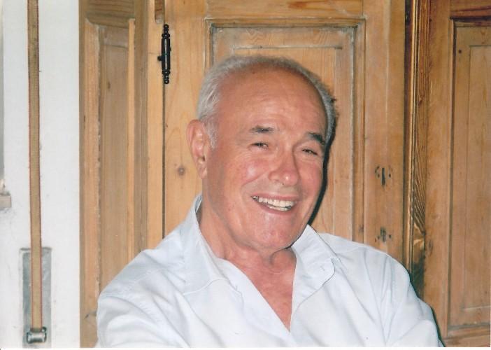 https://www.ragusanews.com//immagini_articoli/11-05-2020/e-morto-giorgio-covato-fu-amministratore-di-modica-500.jpg