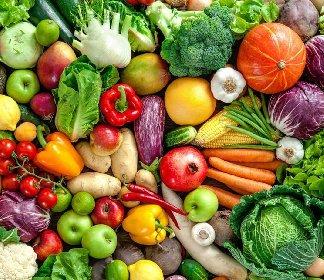 https://www.ragusanews.com//immagini_articoli/11-05-2021/dieta-vegetariana-cosa-mangiare-280.jpg