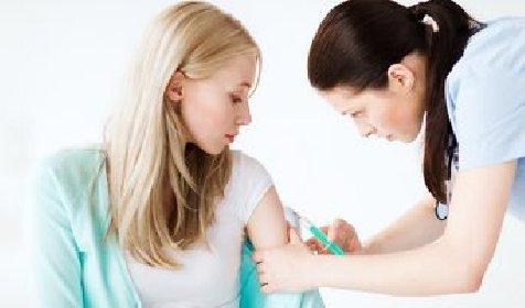 https://www.ragusanews.com//immagini_articoli/11-05-2021/ecco-le-patologie-per-cui-ci-si-puo-vaccinare-sopra-i-16-anni-280.jpg