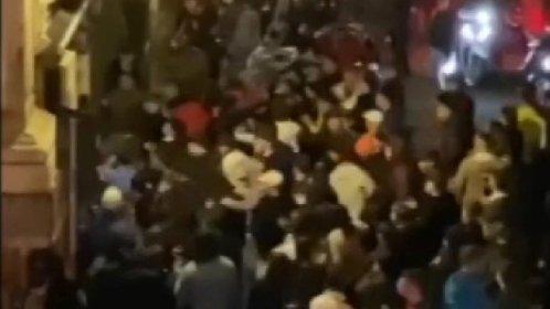 https://www.ragusanews.com//immagini_articoli/11-05-2021/giallo-anticipato-la-sicilia-che-si-ribella-all-ultima-stretta-video-280.jpg