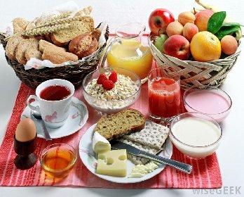 https://www.ragusanews.com//immagini_articoli/11-05-2021/la-colazione-giusta-per-perdere-peso-le-5-regole-per-dimagrire-280.jpg