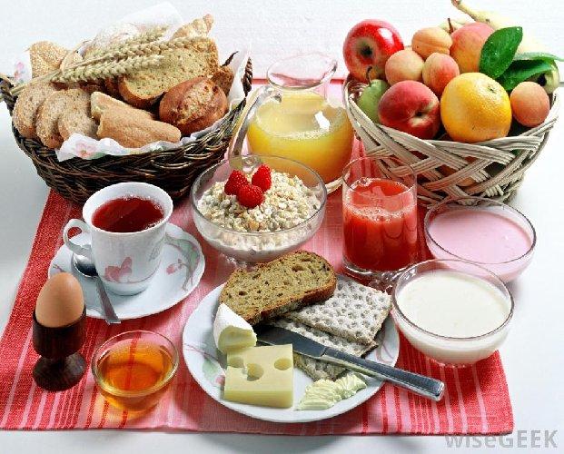 https://www.ragusanews.com//immagini_articoli/11-05-2021/la-colazione-giusta-per-perdere-peso-le-5-regole-per-dimagrire-500.jpg