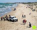 https://www.ragusanews.com//immagini_articoli/11-05-2021/ragusa-puliscono-spiaggia-mare-restituisce-collutorio-spagnolo-100.jpg