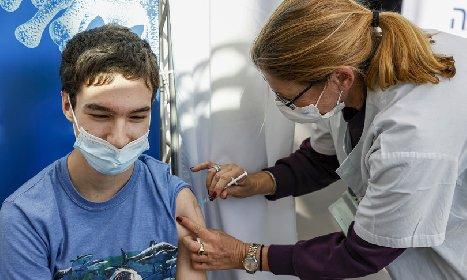 https://www.ragusanews.com//immagini_articoli/11-05-2021/vaccini-sicilia-via-agli-over-16-con-patologie-posticipati-i-richiami-280.jpg