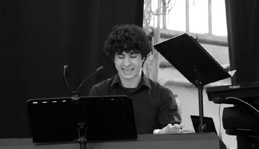 http://www.ragusanews.com//immagini_articoli/11-06-2014/giuseppe-blanco-in-concerto-500.jpg