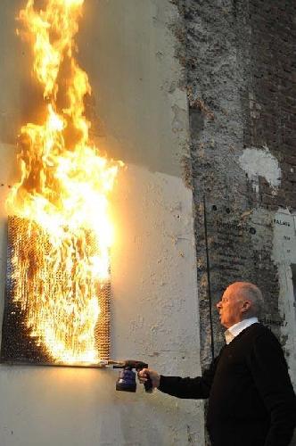 https://www.ragusanews.com//immagini_articoli/11-06-2015/bernard-il-piromane-da-fuoco-a-vittoria-500.jpg