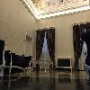 http://www.ragusanews.com//immagini_articoli/11-06-2015/gli-interni-restaurati-di-palazzo-favacchio-100.jpg