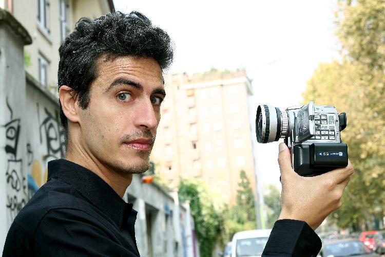 https://www.ragusanews.com//immagini_articoli/11-06-2015/pif-cerca-attori-siciliani-fra-gli-8-e-i-10-anni-500.jpg