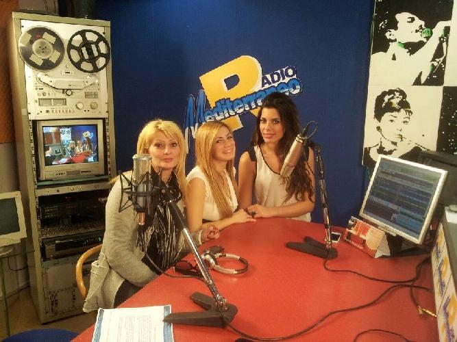 http://www.ragusanews.com//immagini_articoli/11-06-2015/radio-mediterraneo-2-affitta-le-frequenze-a-radio-sole-vittoria-500.jpg