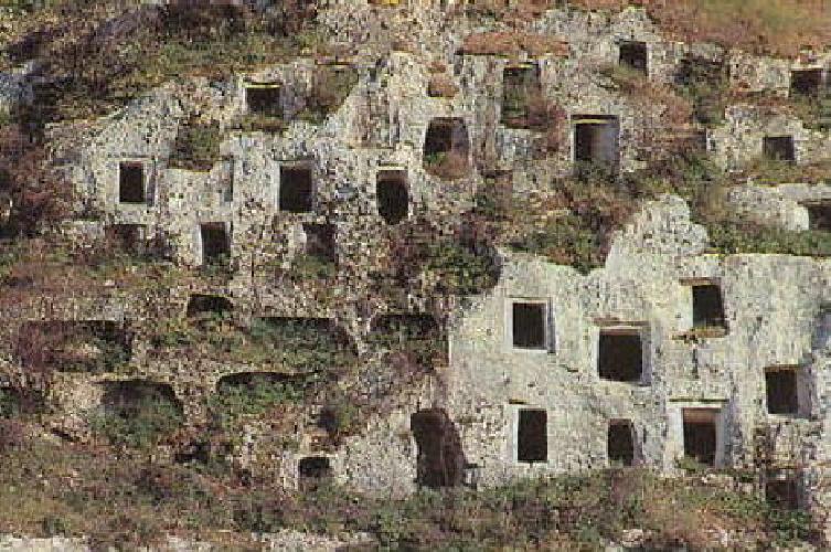 http://www.ragusanews.com//immagini_articoli/11-06-2016/incontro-con-l-archeologia-a-palazzo-della-cultura-500.jpg