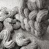 https://www.ragusanews.com//immagini_articoli/11-06-2017/biscotti-campagna-nonna-siciliana-grani-antichi-lantiglobal-100.jpg