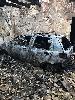 http://www.ragusanews.com//immagini_articoli/11-06-2017/comiso-fuoco-auto-garage-100.jpg