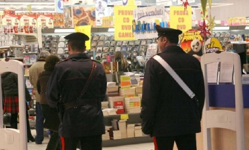 https://www.ragusanews.com//immagini_articoli/11-06-2017/furto-supermercati-arrestati-netini-500.jpg