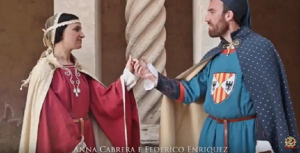 http://www.ragusanews.com//immagini_articoli/11-06-2017/ispica-modica-vespi-sicilia-video-500.jpg